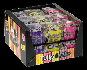 tulipmuffins